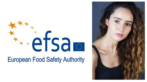 EFSA - European Food Safety